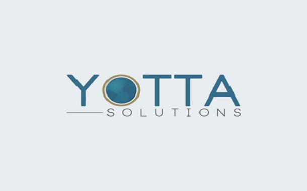 تأهل 20 شركة ريادية أردنية لنهائيات المرحلة الثانية من مبادرة ''يوتا''
