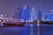 أسوأ سيناريوهات الحصار على الاقتصاد القطري!