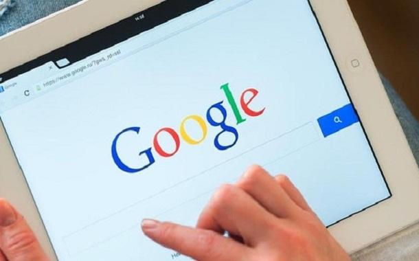 جوجل تلغي الميزة الأكثر إزعاجا في محرك البحث