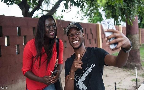 جوجل تعتزم تدريب 10 ملايين شخص بأفريقيا