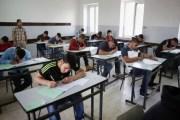 ديرعلا: مواطن يتبرّع بمكيّف لإحدى قاعات التوجيهي