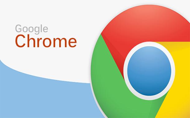 كيفية حذف سجل متصفح جوجل كروم