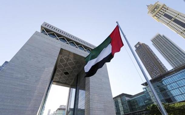 الإمارات.. بدء الإجراءات الأولية لفرض ضرائب على الشركات