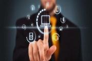 رئيس ديوان المحاسبة يفتتح اللقاء التدريبي حول الرقابة على الحكومات الإلكترونية