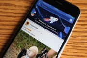 فيسبوك تتيح ميزة استكشاف أفضل المنشورات على الشبكة