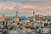 الأردن بالمرتبة 118 عالميا في مؤشر سهولة ممارسة الأعمال