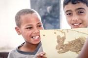 مبادرة تعيد 200 طفل متسرب من المدارس