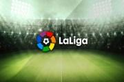 3 تطبيقات لمتابعة مسابقات كرة القدم الأوروبية على أندرويد وآيفون