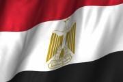 مصر تزيد من إنفاقها على البحث العلمي