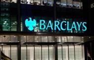 الدفع عن طريق  Siri ممكن لعملاء مصارف Barclays