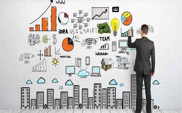 إنجاز: صعوبة الحصول على التمويل أهم التحديات امام الرياديين