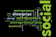 ماهي ريادة الأعمال الإجتماعية