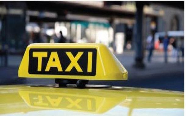 التاكسي الأصفر ينتقل مكرها لـ''التقنيات الذكية''