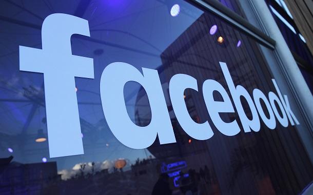 فيسبوك تُطوّر حاسب لوحي منزلي لمكالمات الفيديو