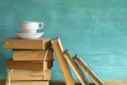 أربعة مواقع لتوصيات الكتب ربما لم تسمع عنها من قبل