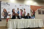 زين تشارك في إطلاق مهرجان أنظمة الدفع بالهاتف النقال JoMoPay
