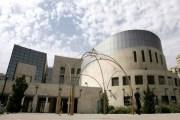 مشروع قانون جديد لرخص المهن في عمان