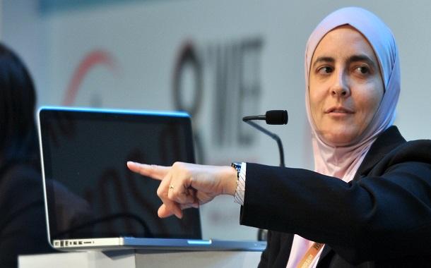 فوز مبادرة أردنية بجائزة