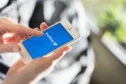 تويتر تختبر زيادة الحد الأقصى للحروف في التغريدة إلى 280