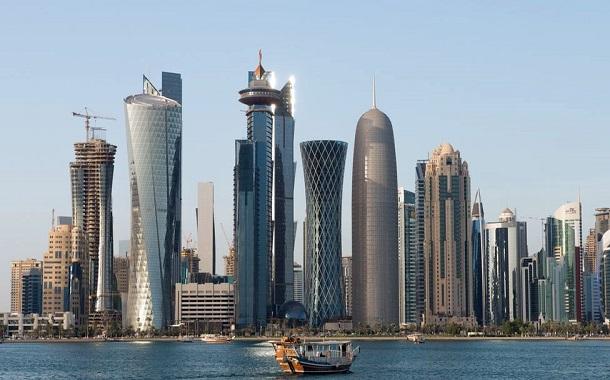 الأزمة الخليجية ''تعصف'' باقتصاد قطر