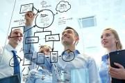 5 نصائح لريادة الأعمال بنجاح