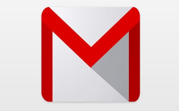 جوجل تعلن دعم جيميل تحويل الأرقام والعناوين إلى روابط تفاعلية