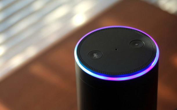 تقنية التعرف على الصوت تساعد في تغيير 5 صناعات