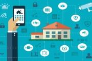 ثورة المنازل الذكية تخلق فرص استثمارية ضخمة