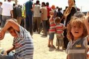 10 مليارات دولار كلفة اللجوء السوري على المملكة