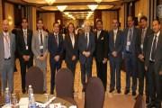 مجموعة طلال أبوغزاله تباشر نشاط التدقيق في الهند