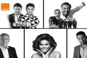 أورانج الأردن تدعم الفعاليات الموسيقية الكبرى خلال شهر تشرين الأول