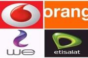 مصر.... غضب واستياء وحملات لمقاطعة شركات الاتصالات