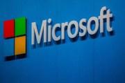 """مايكروسوفت تعلن عن الجيل الثاني من حواسب """"سيرفس بوك"""" المتحولة"""