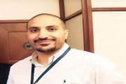 إعادة انضمام يوسف وادي المؤسس لشركة نستروم إلى شبكة إنديفر العالمية