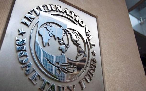''النقد الدولي'' يثبت النمو الاقتصادي للمملكة عند 2.3 %