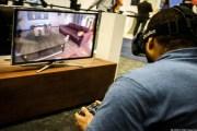 خفض سعر نظارة الواقع الافتراضي اوكولوس ريفت إلى 399 دولار