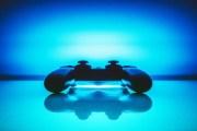 الألعاب الإلكترونية والشركات التقنية....علاقة تجلب سنويًا عائدات تتجاوز 40 مليار دولار