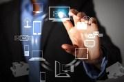 قلق عالمي من تزايد نفوذ شركات التكنولوجيا العملاقة