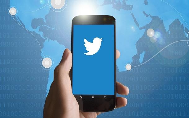 تويتر تبدأ بتفعيل 280 حرف لكافة المستخدمين اليوم