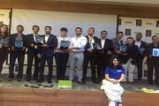هكذا وصف الهناندة إنجاز 6 شركات وأفكار أردنية في منافسات عربية ......