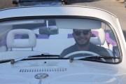 باسل مفرج : شاب أردني يقودنا لإقتحام عالم السيارات بمحتوى فيديوي إبداعي