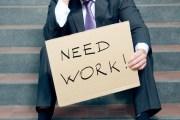 تقرير دولي: 70 مليون عاطل عن العمل حول العالم