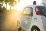 سيارات Waymo تقطع أكثر من 4 مليون ميل بدون سائق