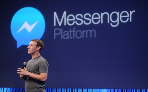 كيف تحوّل مسنجر الفيسبوك من أداة للمراسلة إلى وسيلة للتسويق