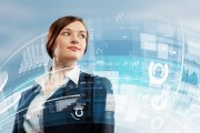 تقرير: النساء أفضل من الرجال في مجال التقنية