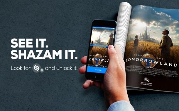 هل بالغت أبل بدفع 400 مليون دولار للاستحواذ على تطبيق شازام؟
