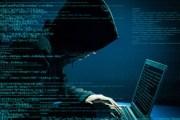 خبراء يؤكدون أهمية وضع خطة وطنية للتدريب على الأمن الإلكتروني