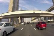 حكومة دبي تطرح تطبيق Dubai Drive لخدمات المرور
