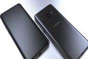 أول صور لهاتف سامسونج جالاكسي S9