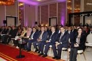 اطلاق الاستراتيجية الوطنية للشمول المالي في الاردن